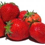 jordgubbar_a6