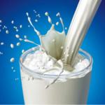 glass-of-milk-2009
