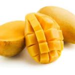 mango 1